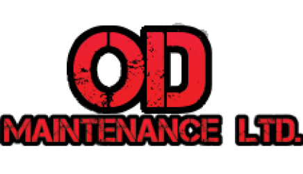 OD Maintenance Ltd.